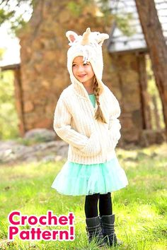 9b0519914 Las 7 mejores imágenes de Josteko   Como hacer una falda, Ideas de ...