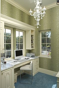 Home Office.    images.search.yahoo.com