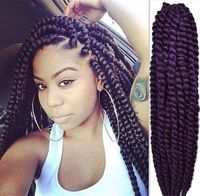 Havana Mambo Twist Hair From China Suppliers At Curlkalon On Aliexpress