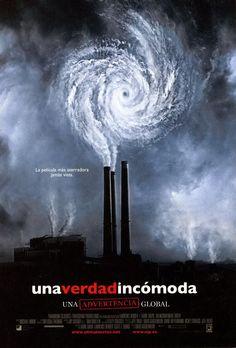 2006 - Una verdad incómoda - An Inconvenient Truth - tt0497116