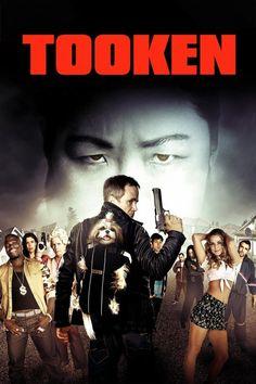 Watch Tooken (2015) Full Movie Online Free