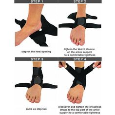 how to use kinesiology tape for plantar fasciitis