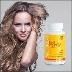10 of The Best Hair Growth Vitamins and Supplements for Faster Hair Regrowth Here are 10 of the Best Hair Growth Vitamins and Supplements you should consider trying. These Hair Growth Products contain essential nutrients to promote Hair Growth. Hair Loss Cure, Stop Hair Loss, Hair Loss Remedies, Prevent Hair Loss, Best Hair Growth Vitamins, Vitamins For Hair Loss, Hair Loss Women, Hair Restoration, Hair Regrowth