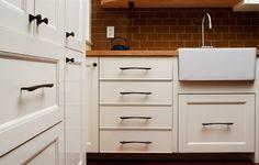 81 best knobs pulls images on pinterest knobs and pulls cabinet rh pinterest com