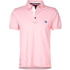 Canterbury PASHLEY Polo shirt
