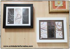 Tapa el cuadro de luces de tu casa con un bonito dise o - Tapas decorativas para contadores luz ...