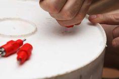 10 Trucs à ajouter à votre poulailler pour rendre vos poules heureuses! Elles vont adorer!! - Trucs et Astuces - Trucs et Bricolages