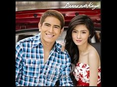 latest tagalog movies