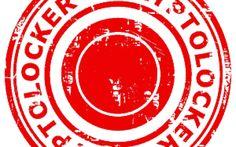 Come rimuovere il virus #CryptoLocker Nonostante tutte le attenzioni per errore hai aperto una mail con un allegato e ora non riesci ad accedere più ai tuoi file pdf, foto e documenti? Probabilmente hai scaricato il virus Cryptolocker o  #cryptolocker #virus