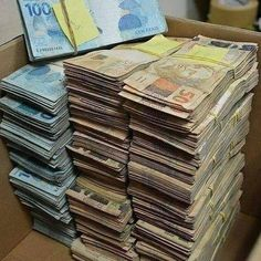 Money Today, My Money, Gold Money, Western Union Money Transfer, Money Pictures, Quick Cash, Making 10, Goods And Services, Work On Yourself
