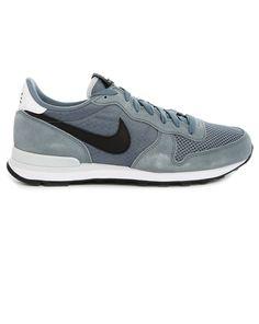 Nike Internationalist... copped!:)