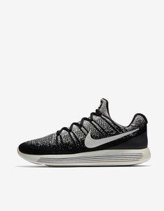 Gyakusou x Nike Lunarepic