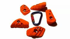 Set dunas Scorpion Holds Scorpion, Climbing, Hold On, Bouldering, Scorpio, Naruto Sad, Mountaineering, Hiking, Rock Climbing