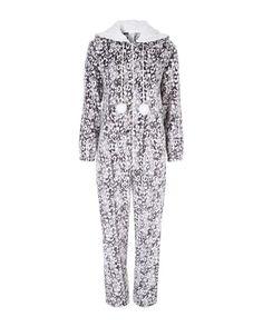 11 Pyjama Sets We'd Like to Live in at CherryCherryBeauty.com 🍒
