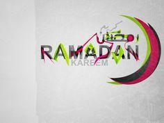 World Islam Zone Beautiful Ramadan Mubarak Wallpapers for make