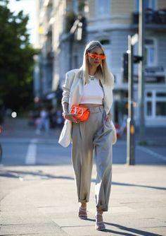 Fashion Week Paris, Mens Fashion Week, New Fashion, Winter Fashion, Dior Couture, Capsule Wardrobe, Zebra Print Clothes, Street Chic, Street Wear