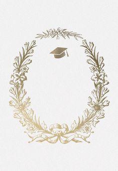 Graduation Images, Diy Graduation Gifts, Graduation Picture Poses, Graduation Party Centerpieces, Graduation Party Planning, Graduation Party Invitations, Graduation Party Decor, Graduation Photoshoot, Graduation Wallpaper