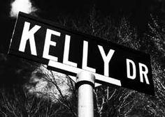 #Kelly