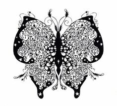Hina Aoyama paper cut artwork