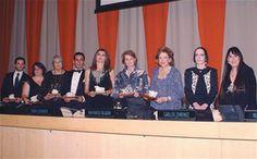 Gala en las Naciones Unidas de 'Women Together' - listindiario.com