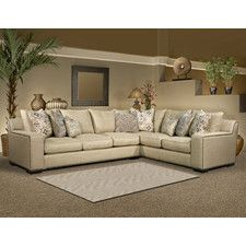 Brando Sectional-wonder if this comes in dark gray? | For the Home | Pinterest | Living rooms and Room  sc 1 st  Pinterest : brando sectional - Sectionals, Sofas & Couches