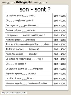 French For Adults Esl French Videos Fast French Travel Phrases, French Phrases, French Words, French Numbers, French Worksheets, French Grammar, French Classroom, French Resources, French Immersion
