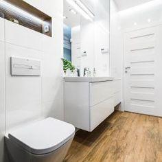 Alcove, Bathtub, Minimalist, Bathroom, Living Room, Standing Bath, Washroom, Bathtubs, Bath Tube