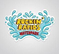RockinRapidsLogo.jpg (700×645)