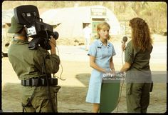 BEACH - 'Women in White' - Airdate: January 4, 1989. (Photo by ABC Photo Archives/ABC via Getty Images) TONY