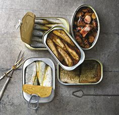 4 reasons to eat more mackerel - Health - Runner's World Smiths Food, World's Best Food, Food Advertising, Protein Foods, Base Foods, Food Styling, Seafood, Food Photography, Yummy Food