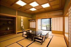 インテリア Buddhist Interior - Japanese Garden&Art - 念佛宗(念仏宗無量寿寺) 兵庫県加東市