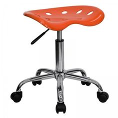 1000 images about garage stool with wheels on pinterest for Garage seat 91