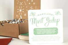 CleverCreative_Holiday2015_Mailer2 CleverCreative_Holiday2015_Mailer3. EME…