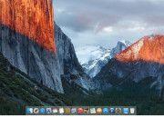 """Ver PearOS 9.3, un Linux con """"sabor"""" a Mac OS X"""