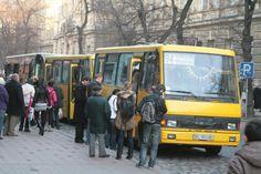 Ужгородські маршрутки таки коштуватимуть 4,5 гривні - http://mukachevo.today/uzhgorodski-marshrutki-taki-koshtuvatimut-4-5-grivni/