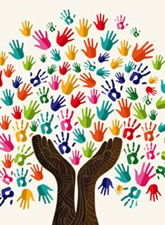 How to Talk to Kids about Martin Luther King Jr. - - How do we talk to kids about Martin Luther King Jr. Where do we start? Find inspiration on how to talk about diversity with your kids in this post. King Craft, Harmony Day, Art For Kids, Crafts For Kids, Fathers Day Crafts, King Jr, Oeuvre D'art, Activities For Kids, Preschool