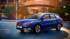 Ford Focus Einparkhilfe Test http://www.fancybeast.de/test-erfahrung/ford-focus-einparkhilfe-test-was-ist-eure-meinung-sponsored-video/