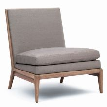 Infante Lounge Chair
