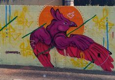 Festival Internacional de Graffiti - Caieiras/Sp Art by @danilorexdafuria #draw #paint  #disegno #beautiful #desenho #galleryart #artistic_share #artwork #creative #instaart #art #worldstreetphotography #streetphoto #loves_street #streetlife #streetphotography #street_storytelling #streetselect #capturestreets #ourstreets #wearethestreet  #wall #grafitti #urbanart #arteurbana  #street #wallart #photography #goodday #picture