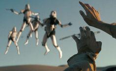 Kara | Ein epischer unoffizieller Star Wars Kurz Film