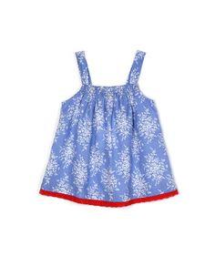 LANIDOR.COM - Shop Online | Camisas