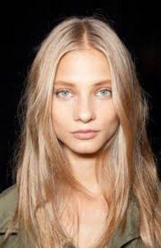 Hair Color Blonde And Brown Summer Products Best Ideas Haarfarbe Blond und Braun Sommerpro Hairstyles Haircuts, Pretty Hairstyles, Blonde Hairstyles, Short Haircuts, Layered Hairstyles, Medium Hairstyles, Braided Hairstyles, Wedding Hairstyles, Hair Threading