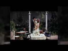Elvis Presley This is our dance. Classic First Dance Songs, First Dance Wedding Songs, First Dance Lyrics, Unique Wedding Songs, Funny Wedding Photos, Wedding Music, Youtube Wedding, Wedding Playlist, Father Daughter Dance Songs