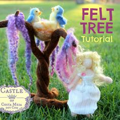 140818 Felt Tree Tutorial square version 1