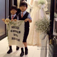 Wedding Ideas, Bride, Fashion, Bridal, La Mode, Fashion Illustrations, Fashion Models, Wedding Ceremony Ideas