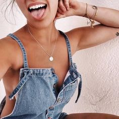 Find More at => http://feedproxy.google.com/~r/amazingoutfits/~3/Z2P0Sn5GqJU/AmazingOutfits.page