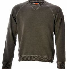 Boss Wheels, Boss Orange, Top Stitching, Casual Tops, Hugo Boss, Cotton Fabric, Urban, Pure Products, Sweatshirts