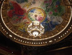 Opera Garnier / Paris #Efsane #Opera #Tavan #estetik #sanat #kalite #Paris #Fransa #Avrupa #Salon #Müzik #Yaşam #europe #france #tbt #nofilter #arşiv #tourist #Garnier #müzikal http://turkrazzi.com/ipost/1524490362328276267/?code=BUoE-hOFV0r