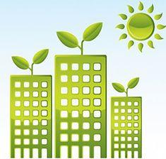 Green Tips: Techos verdes