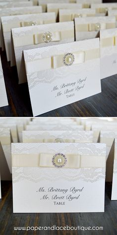 28 best paper lace invitations and stationery images in 2018